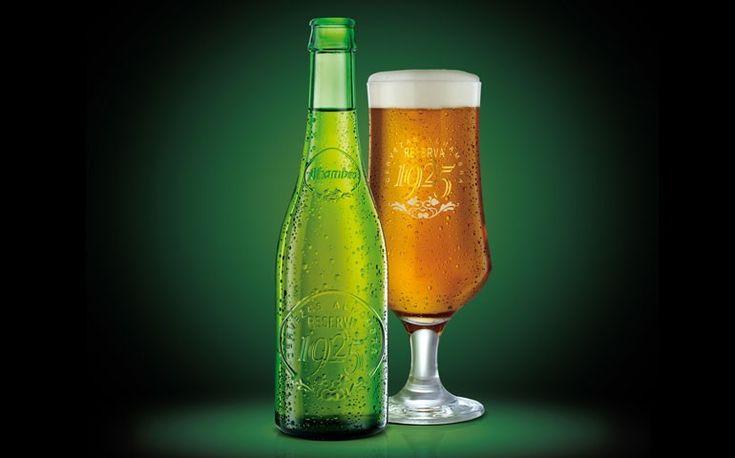 Alhambra-Beer-2.jpg 770×480 píxeles