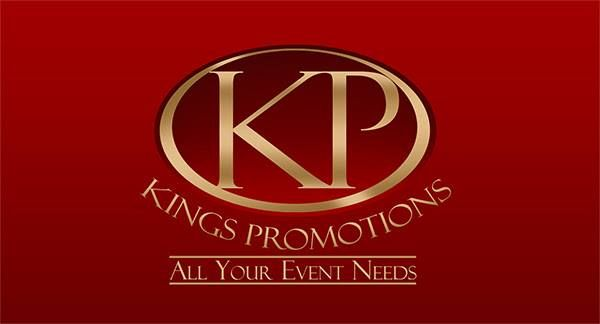 Introducing Kings Promotions as one of our generous silver sponsors for the Sharleez Fashions Show Gala! No upscale and glamourous event is complete without a #redcarpet entrance. Are you ready for your red carpet moment? #sharleezfashiongala2016