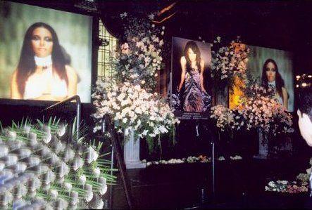 aaliyah_memorial