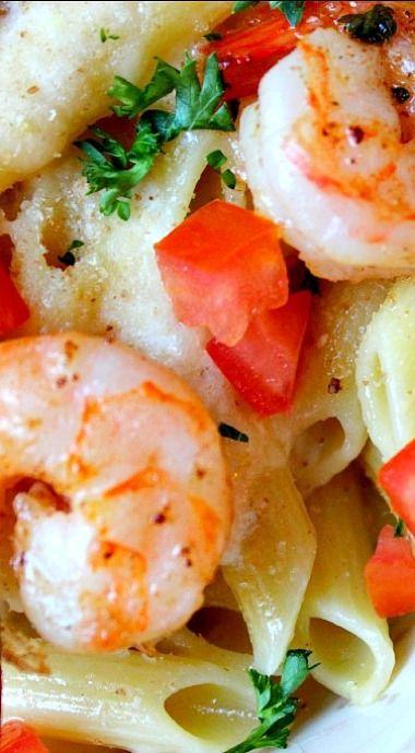 Olive Garden Baked Parmesan Shrimp Recipe Gardens Shrimp Recipes And Olives