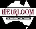 heirloom wool, Heirloom yarns, Heirloom Alpaca, Alpaca wool, Morgans Wholesale Distributors, Heirloom, Knitting needles, Patterns, Shamrock, craft, Knitting yarn