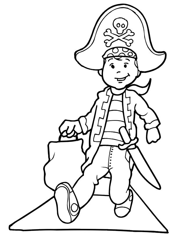 110 best coloring pages images on pinterest - Princess Halloween Coloring Pages