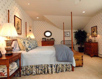 b82d095bad389b6f7575d343ce5a2359 retro room interior design services