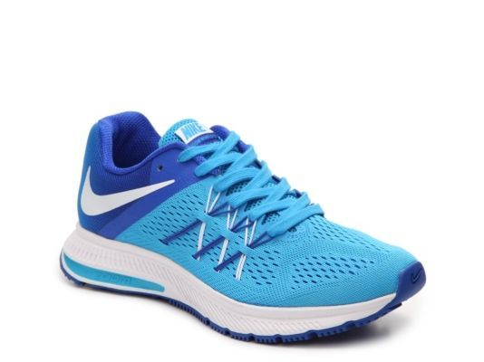 13 best Nike zoom images on Pinterest Nike zoom, Trainer shoes and