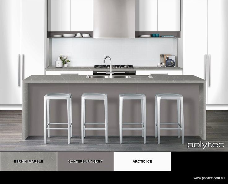 Photo Album For Website Design your own colour schemes for Kitchens and Wardrobes Choose your colours online and preview