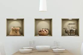 Risultati immagini per nicchie nel muro da arredamento