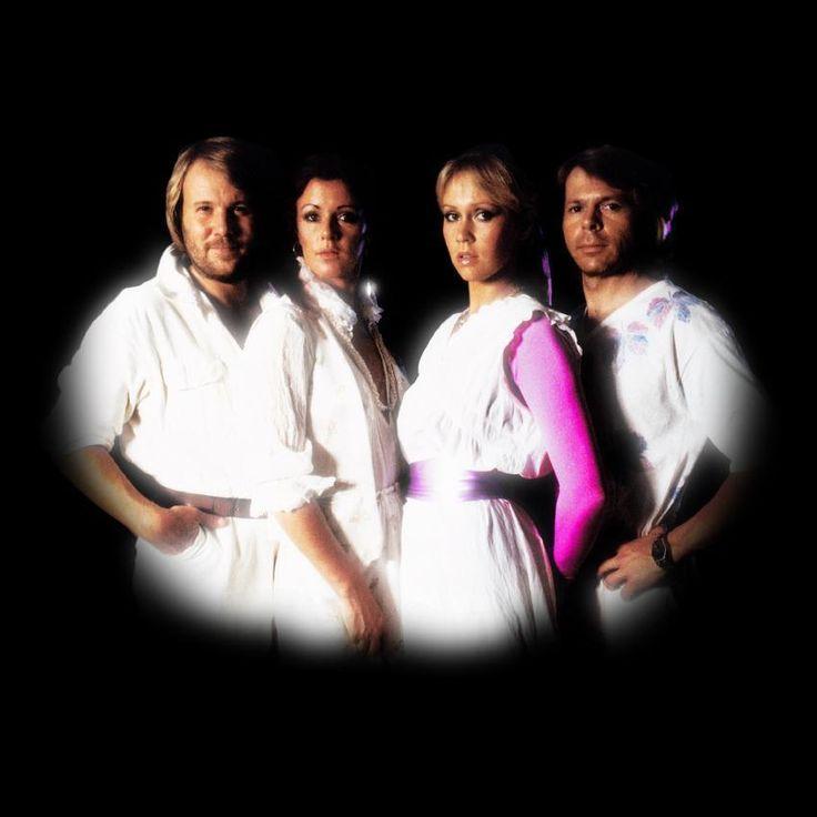 Gary Barlow Wedding Ring: 39 Besten ABBA Bilder Auf Pinterest