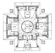 Vastu House Plan For An East Facing Plot 3 as well 1300 in addition Prefab Home Designs Plans also 0 1200 Sq Ft 2 Bd 2 Ba likewise 106397609925851154. on 1100 sq ft small houses