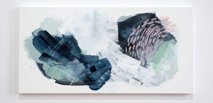 Portfolio — Lysa Jordan