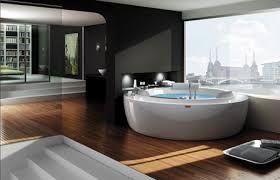 Image result for jacuzzi bathroom designs