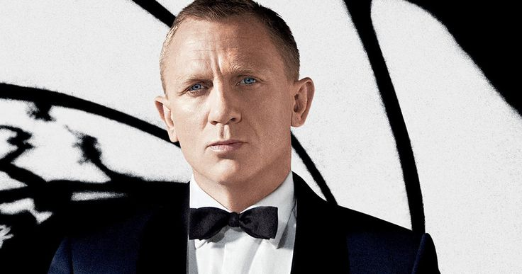 'James Bond 24' Title and Cast to Be Revealed on December 4th -- EON Productions, MGM and Sony will hold a live announcement and photo call this Thursday to mark the start of production on 'James Bond 24'. -- http://www.movieweb.com/james-bond-24-title-cast-announcement-date
