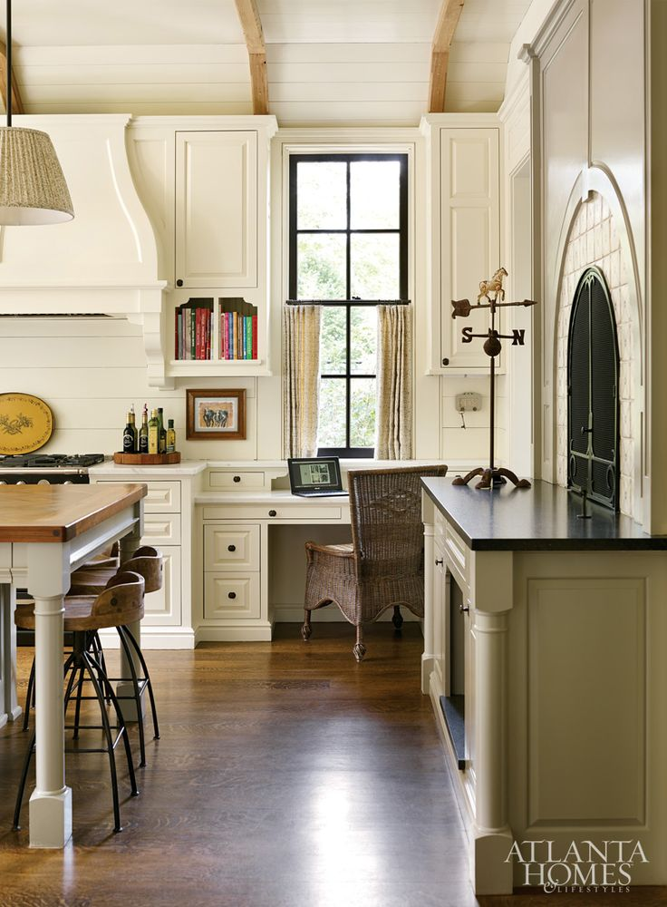 Kitchen of the Year Contest, Jan 2014