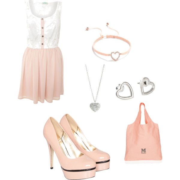 girly girl polyvore | fashion girly the girly girl outfit created by arctic stormer two ...
