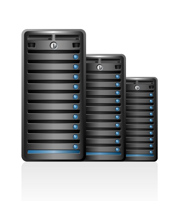 DGCHost.Net's server and hosting solutions are designed to meet (and exceed) the operational needs of modern businesses. We specialize in dedicated and virtual private server solutions, web hosting and domain name services at the best prices.