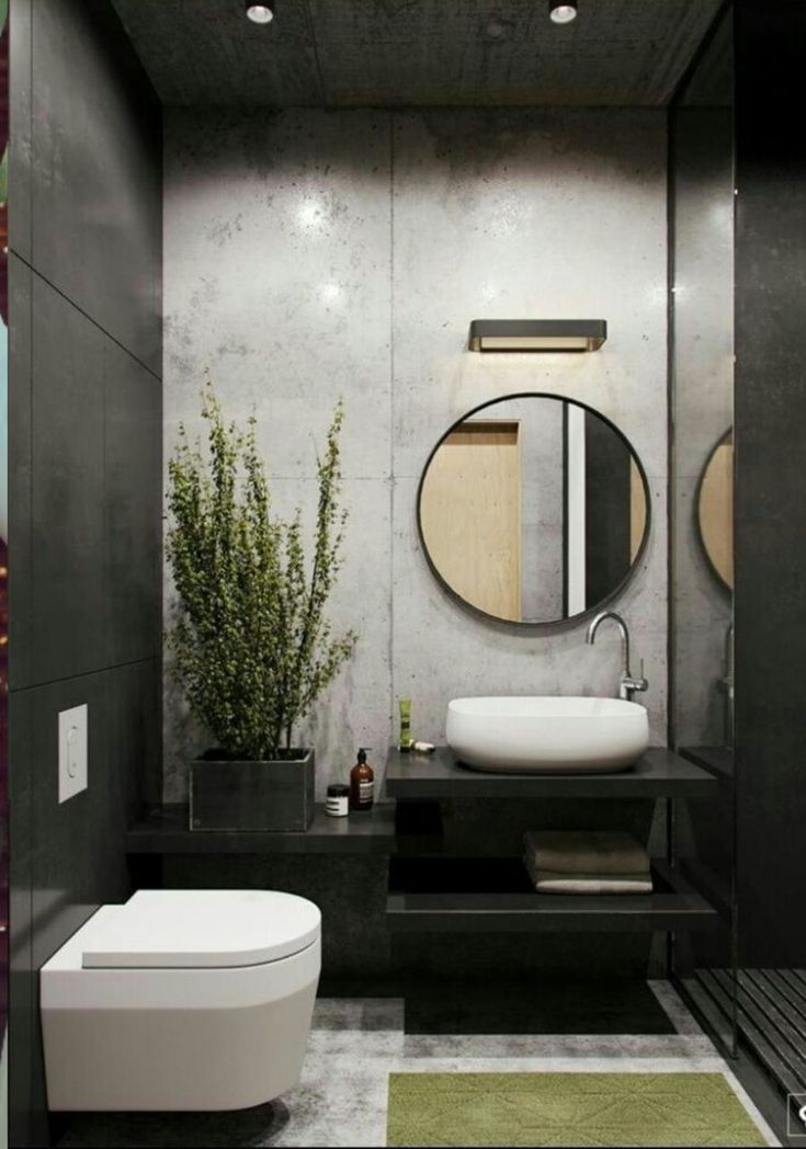 Best  Zen Bathroom Decor Ideas On Pinterest Zen