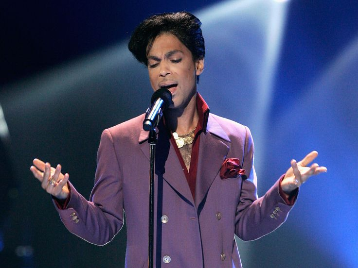 A vault filled with unreleased songs from Prince has been drilled open by the company responsible for his estate.  The late singer was the only person who knew the code to the vault, which reportedly contained enough of his music to release a new album every single year for the next century, forcing the company temporarily responsible for his estate, Bremer Trust, to break into it.