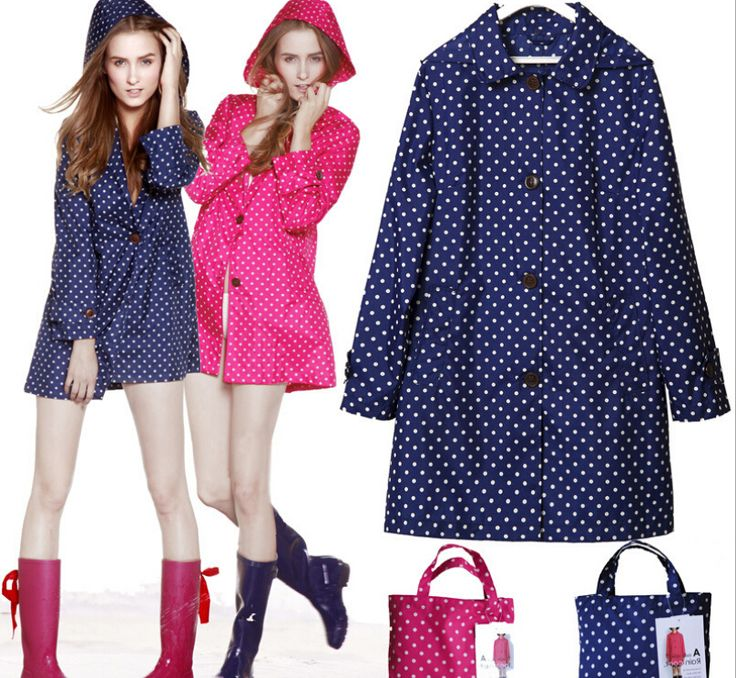 Cheap raincoat in a bag, Buy Quality raincoat rubber directly from China raincoat child Suppliers: Length: 85cm (excluding hats length, removable hat)Bust: 102cmSleeve: 60cmShoulder: 42cmRaincoats are populariz