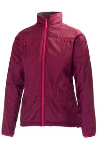 Review of the Helly Hansen H2 Flow Jacket.