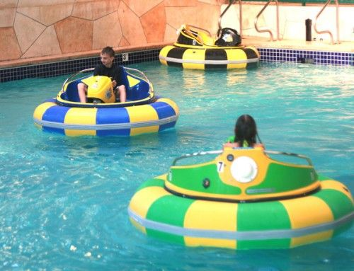 Wilderness Resort Wisconsin Dells.Must visit this resort.Has 3 water parks.So much fun