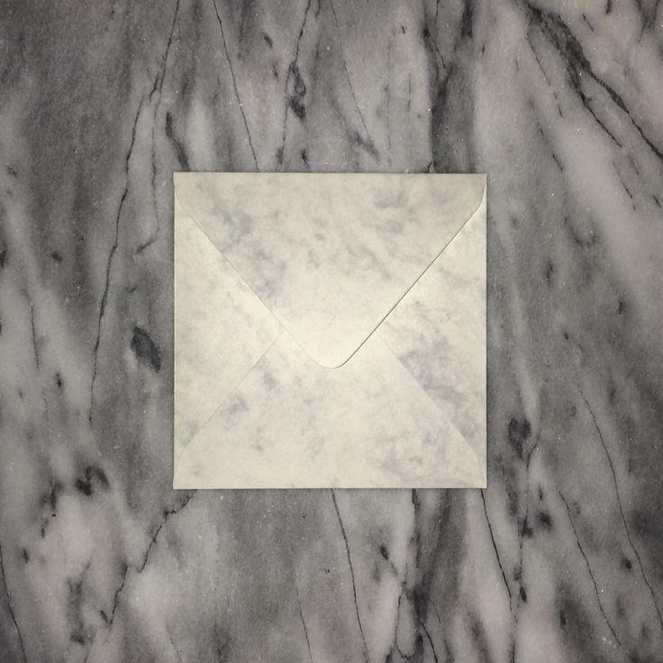 #marble #envelope #toneintone #still