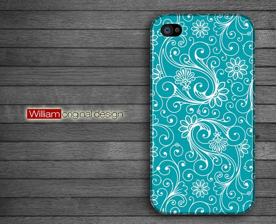 iphone 4s Case: Iphone Cases, Iphone 4S, 4S Cases, Cases Iphone, Cell Phones, Cute Cases, Phones Cases, Iphone Covers, Iphone 4 Cases