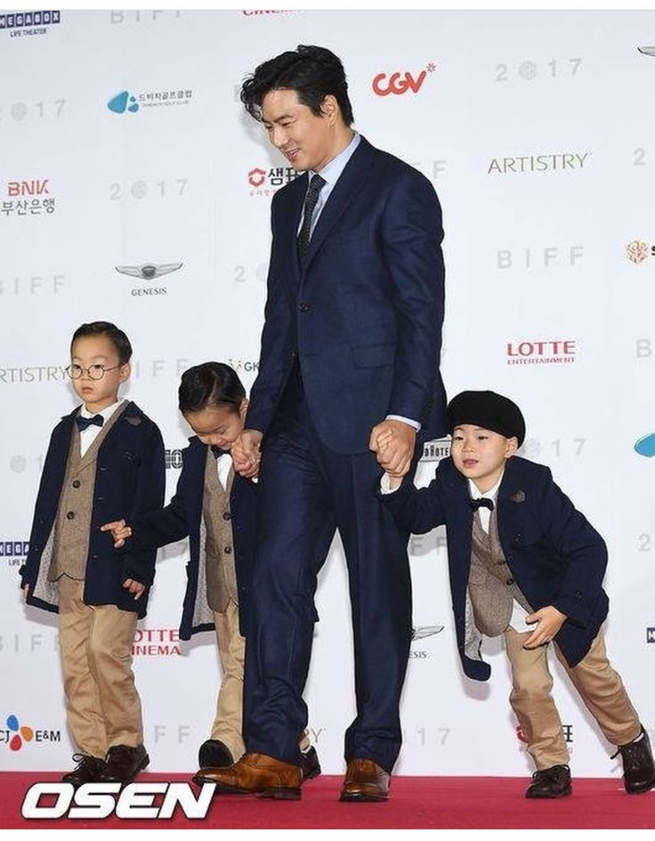 #Cr.as tagged  #Daehan Minguk ManSe #LalitaMuangman #Song's Cute Triplets
