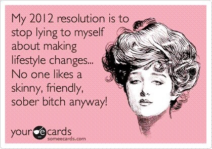Ha!: 2012 Resolutions, Lifestyle Changes, Hahaha Classic, So Funny, Belly Laughs, New Years, New Year'S Resolutions, Ahahaha True