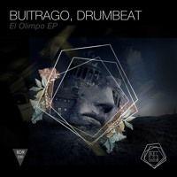 BDR030 - Buitrago, DrumBeat - El Olimpo EP (Bulldog Records) by BullDog Records on SoundCloud