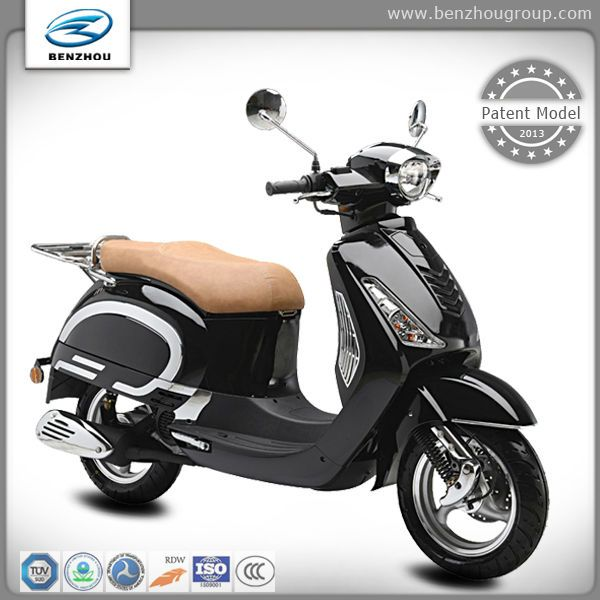 #50cc moped scooter, #cheap 50cc scooters, #cheap moped scooter