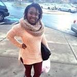 Missing Virginia college student found dead in North Carolina http://ift.tt/2x44izT