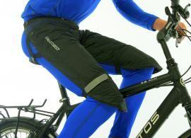 Rainlegs innovative Raintrousers- Buy online