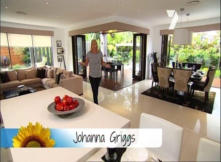 Elegant Better Homes And Gardens (powerTower)