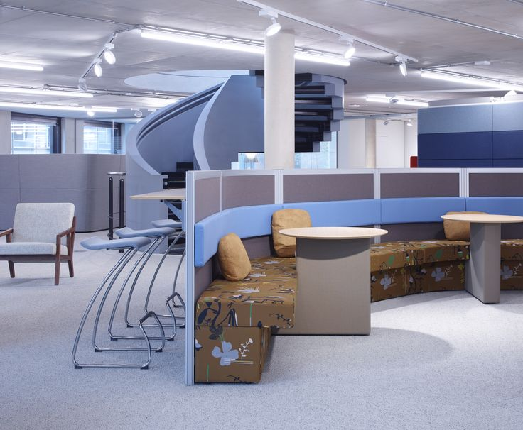 Orange box Smartworking in London is an office furniture showroom with a  difference  The space23 best Furniture sofa images on Pinterest   Office furniture  . Office Furniture Showroom Central London. Home Design Ideas