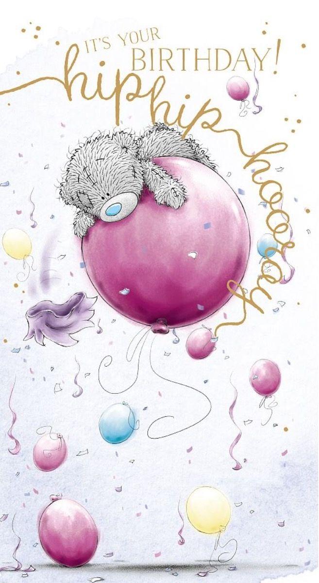 1657 Best Birthday Wishes Images On Pinterest Happy Birthday