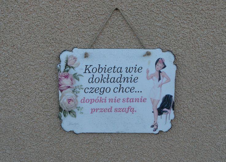 Kobieta_wie