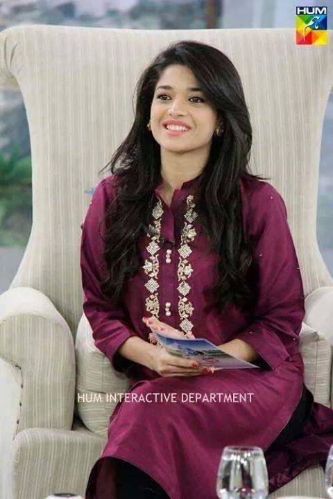 df5fdf51e5 Sanam Jung | Pakistani Celebs | Pakistani outfits, Pakistani couture,  Pakistani dresses