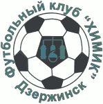 1946, FC Khimik Dzerzhinsk (Russia) #FCKhimikDzerzhinsk #Rusia #Russia (L19943)