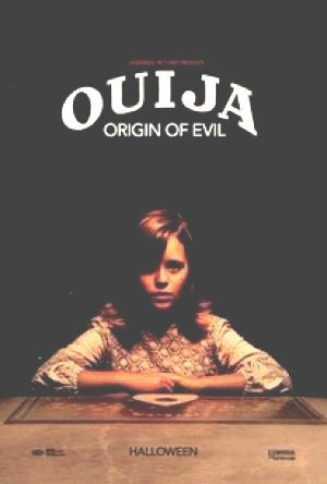 Grab It Fast.! Ouija: Origin of Evil HD Complete Filem Online Ansehen nihon Movie Ouija: Origin of Evil Complete Filmes Where to Download Ouija: Origin of Evil 2016 Where Can I WATCH Ouija: Origin of Evil Online #FilmCloud #FREE #Movien This is Complete