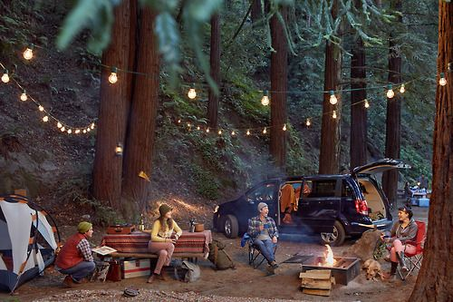 so want to do this one day with my friends :)!