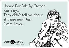 Don't do it the hard way, call us today! #VaroRealEstate #RealEstate #Realtor #Chicago #Selling #Home #FSBO #realtorlife #ForSaleByOwner
