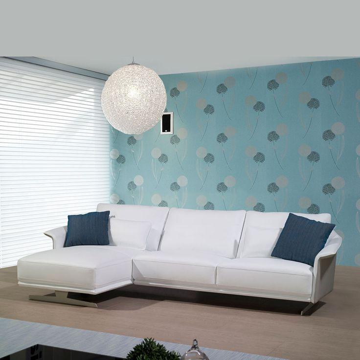 Home decor, life style. (scheduled via http://www.tailwindapp.com?utm_source=pinterest&utm_medium=twpin&utm_content=post124391561&utm_campaign=scheduler_attribution)