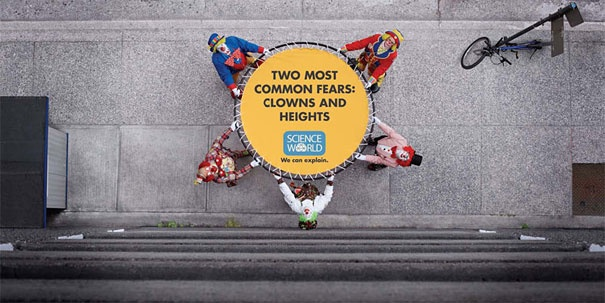 science-world-ads-5.jpg