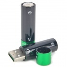 usb cell - DealExtreme