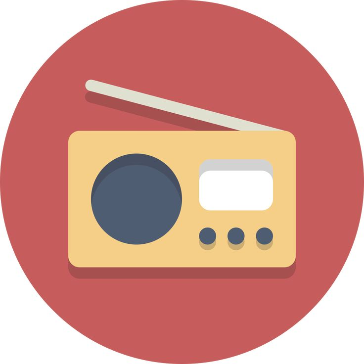 Παιδικά ηχογραφημένα παραμύθια - https://plastelini.xyz/παιδικά-ηχογραφημένα-παραμύθια/