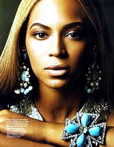 Celebrity News: Latest Celeb News & Celebrity ... - Us Weekly