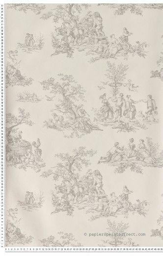 Les 58 Meilleures Images Propos De Papier Peint Gris Blanc Fushia Sur Pinterest Baroque
