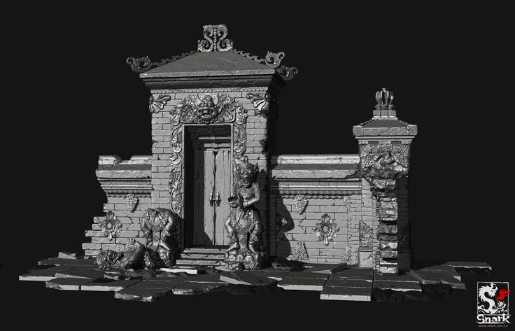 http://www.zbrushcentral.com/attachment.php?attachmentid=371107