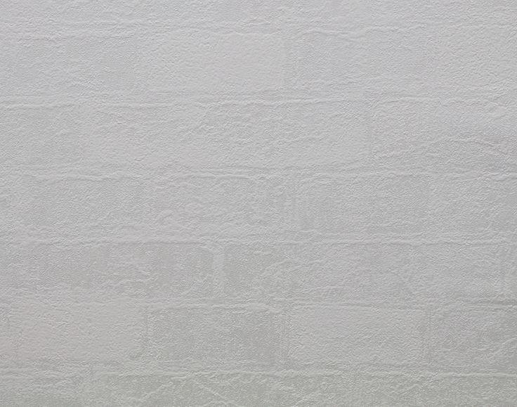 BLACK & WHITE 4 Wallpaper Pattern No 25952