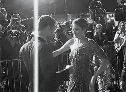 505 Best Sheo Forever Images On Pinterest Divergent