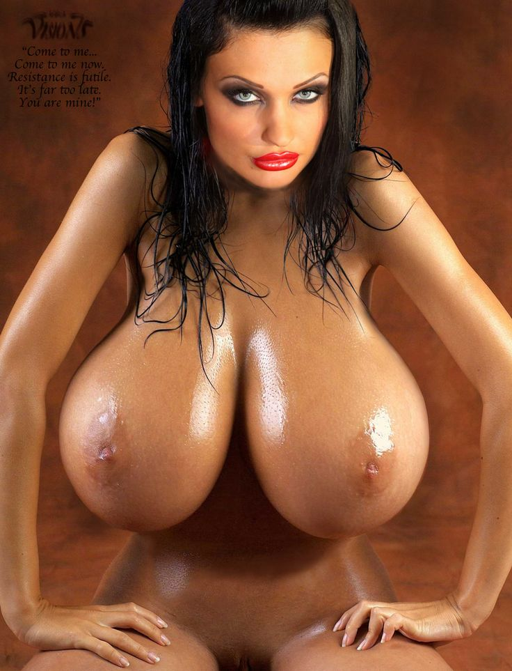 fat naked older women nude
